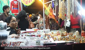Divali, hindu, jewelry, jewellery, vendors, divali nagar 2016, Chaguanas, Sweet T&T, Sweet TnT, Trinidad and Tobago, Trini, Travel, Vacation, Tourist