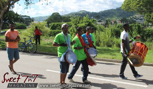hosay-2016-from-st-james-to-st-clair-22
