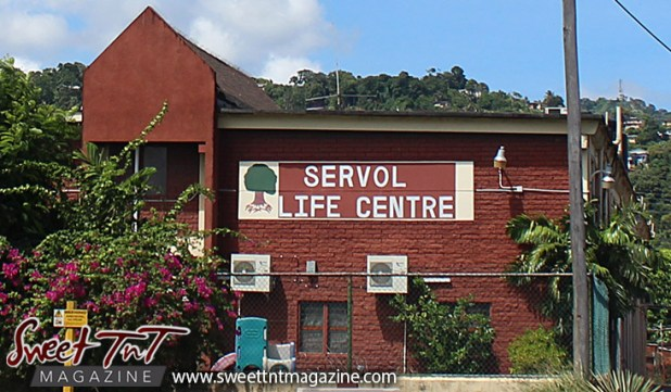 Servol for poem What really went wrong, utt, john donaldson, university in trinidad, tertiary school in trinidad, beetham, laventille, servol life centre, port of spain Sweet T&T, Sweet TnT, Trinidad and Tobago, Trini,