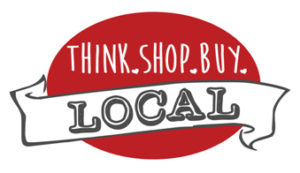 Think, shop, buy local in Trinidad and Tobago
