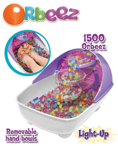 Popular toys for children of all ages - Sweet TnT Magazine