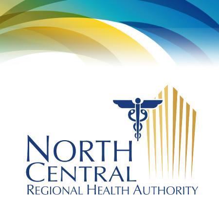 NCRHA Vacancies October 2020, New Arima General Hospital all 46 vacancies