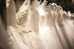 Affordable Wedding Dress List