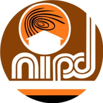 NIPDEC Vacancies December 2020, Supervisor Vacancy NIPDEC, NIPDEC employment opportunity
