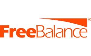 Freeblance