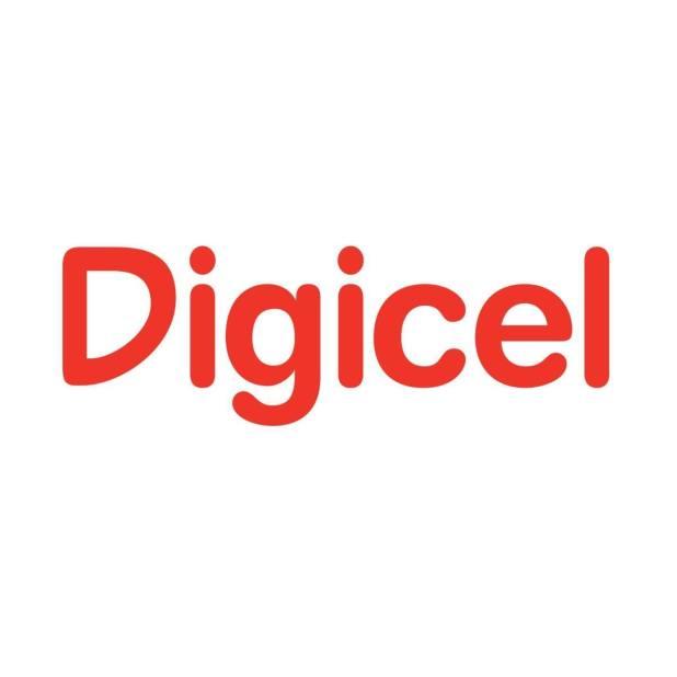 Digicel Trinidad Vacancies October 2020, DigicelGraphic and Multimedia Designer, Digicel Experience Store Associate Vacancy, Digicel Vacancies September 2020, Digicel Customer Care Agent Vacancy, Digicel Vacancy August 2020,Digicel Vacancy July 2020