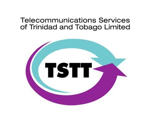 TSTT Vacancies July 2020, TSTT Vacancies August 2020