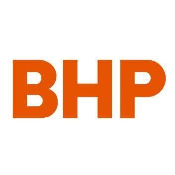 BHP Trinidad Employment Opportunity