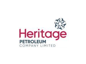 Heritage Petroleum Vacancies February 2021, Heritage Petroleum Vacancies February 2021, Heritage Vacancies January 2021, Heritage Graduate Training Programme, Heritage Vacancies September 2020