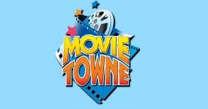 Movie Towne Vacancy August 2020