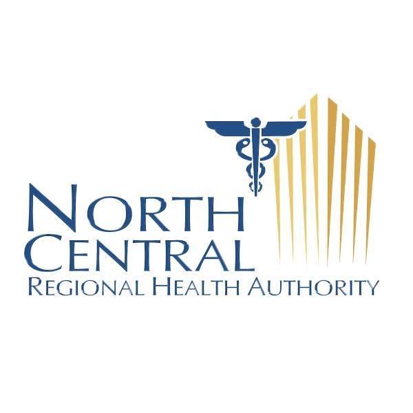 NCRHA Vacancy August 2020
