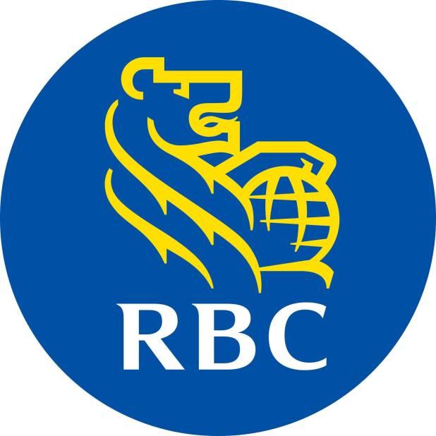Royal Bank Vacancy August 2020
