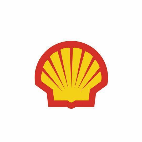 Shell Vacancy August 2021, Shell Oil Company Job Vacancy