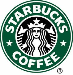 Accounting Assistant (six-month maternity cover), Starbucks Vacancy August 2020