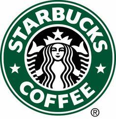 Starbucks Vacancy August 2020