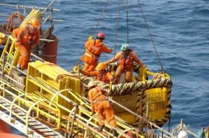 Oilfield Career Opportunity April 2021, Energy Sector Jobs in Guyana