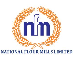 National Flour Mills Ltd. Vacancy