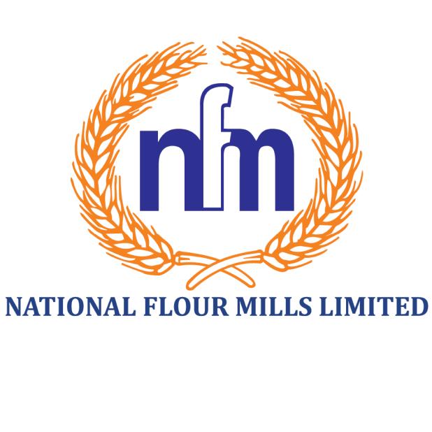National Flour Mills Vacancy October 2021, National Flour Mills Ltd. Vacancy