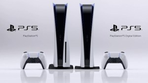 Playstation 5: Why I didn't pre-order
