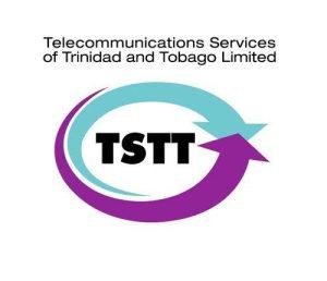 TSTT Employment Opportunity April 2021, TSTT Vacancies March 2021, Customer Experience Representative Vacancy, TSTT Vacancy February 2021, CHIEF EXECUTIVE OFFICER TSTT, TSTT Vacancy December 2020, TSTT Vacancies September 2020