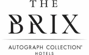 Beverage Manager Vacancy Brix Hotel, Brix Hotel Restaurant Supervisor Vacancy, The BRIX Autograph Collection Restaurant Supervisor Vacancy, Front Office Supervisor Vacancy, Brix Hotel Chief Steward Vacancy, The Brix Hotel Employment Opportunities
