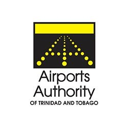 Airports Authority of Trinidad and Tobago Vacancies