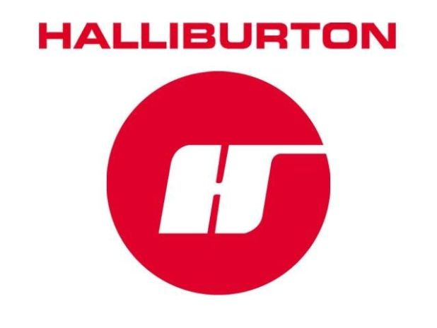 HalliburtonEntry Level Vacancy, HalliburtonVacancy October 2020