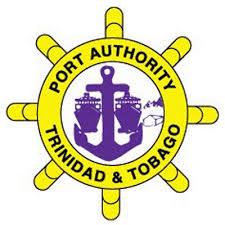 Port Authority Vacancy May 2021, PATT Vacancy April 2021, PORT AUTHORITY CAREER OPPORTUNITIES
