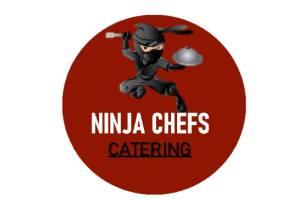 Ninja Chefs Catering