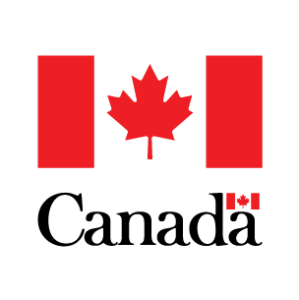 High Commission of Canada Vacancies