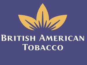 British American Tobacco Vacancy