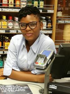 Employment Opportunities Trinidad and Tobago, 60+ Vacancies in this postCashier Employment Opportunity, Cashier Supervisor Employment Opportunity