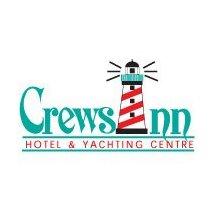 Crews Inn Employment Opportunities