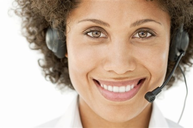 Customer Service Call Agent Vacancy