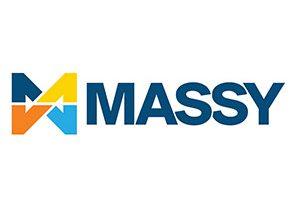 MASSY MACHINERY LTD VACANCIES