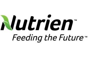Nutrien Career Opportunities March 2021, Nutrien Employment Opportunities, Nutrien (formerly PCS Nitrogen Trinidad Limited) Employment Opportunities