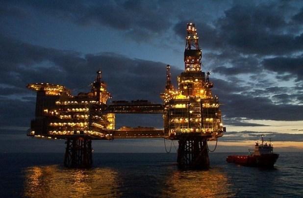 Offshore Petroleum Industry Vacancies