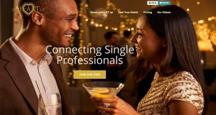 Dating site - stheart-up.com