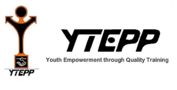 YTEPP