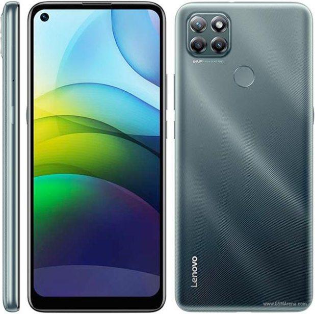 Android 11 update for Motorola phones