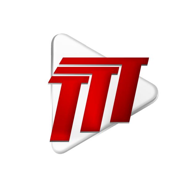 TTT LimitedExecutive Assistant Vacancy