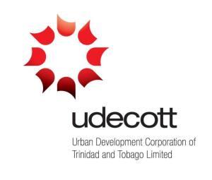 UDeCOTT Vacancies May 2021, UDeCOTT Administrative Assistant Vacancy