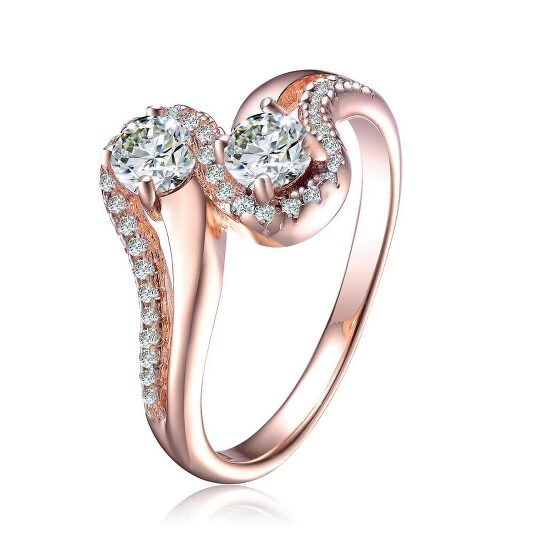 Best Engagement Rings of 2021