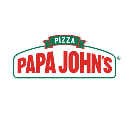 Papa John's Store Manager & Assistant Manager Vacancies