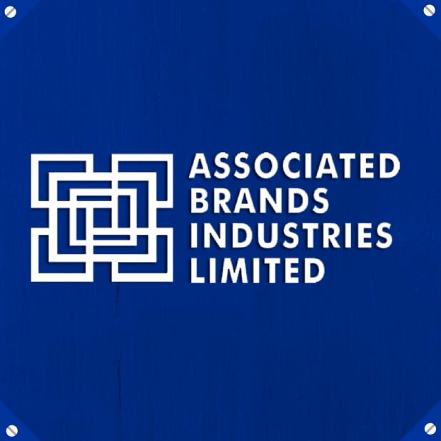 Warehouse Vacancy Associated Brands