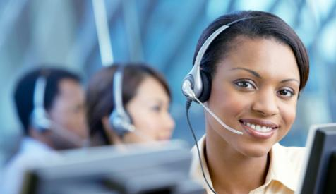 Call Center Quality Analyst iQor Vacancy