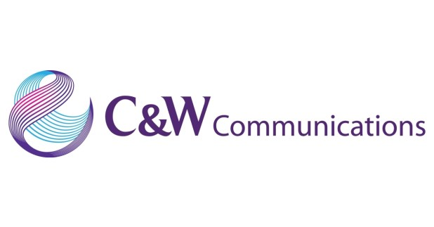 C&W Communications Vacancy June 2021