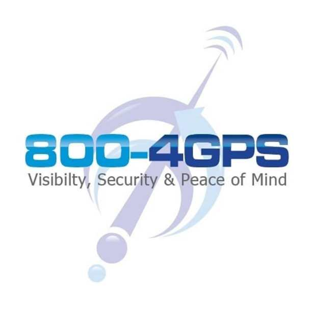 800-4GPS Employment Opportunity June 2021