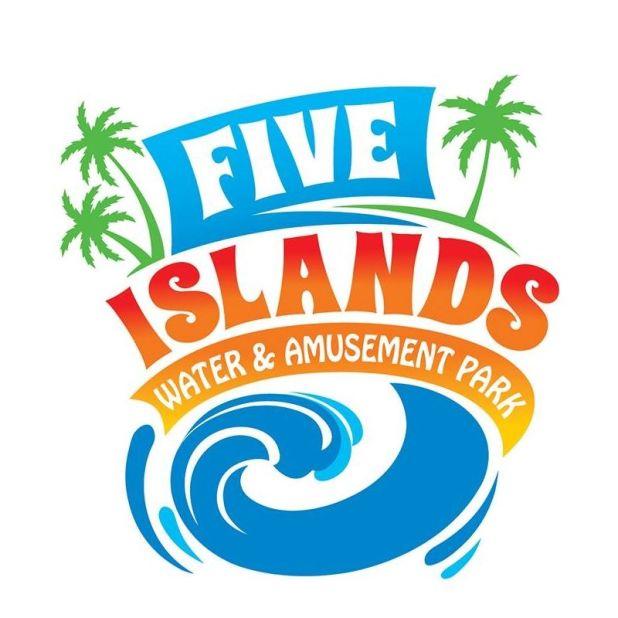 Five Islands Employment Opportunities