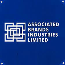 Associated Brands Production Supervisor Vacancy